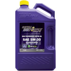 royal-purple-5w30-high-performance-oil