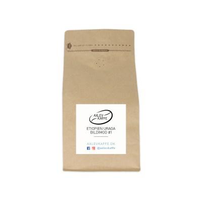 Kaffepose Mellem Etiopien Uraga Bildimoo 1 1200