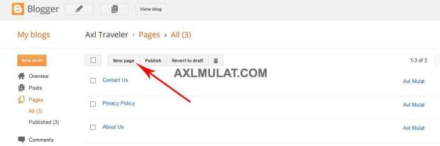 How-to-Create-Sitemap-Page-in-Blogger-Blog-1