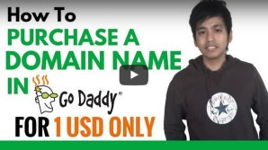 godaddy-discount-how-to-purchase-a-domain-name-for-1-dollar