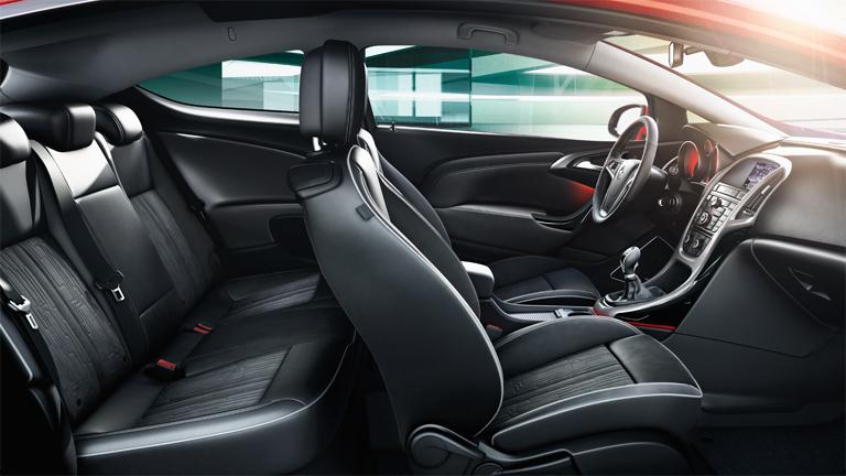 OPEL GTC Opel Axocar La Valentine 0491353535