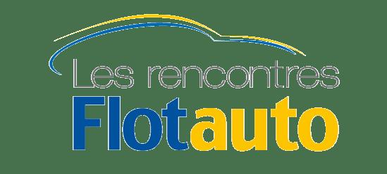 Retrouvez nous au Rencontres Flotauto 2020 - Free2Move Business Solution