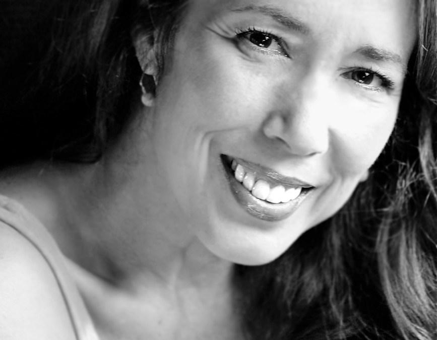 Christine Ventura Knoblauch