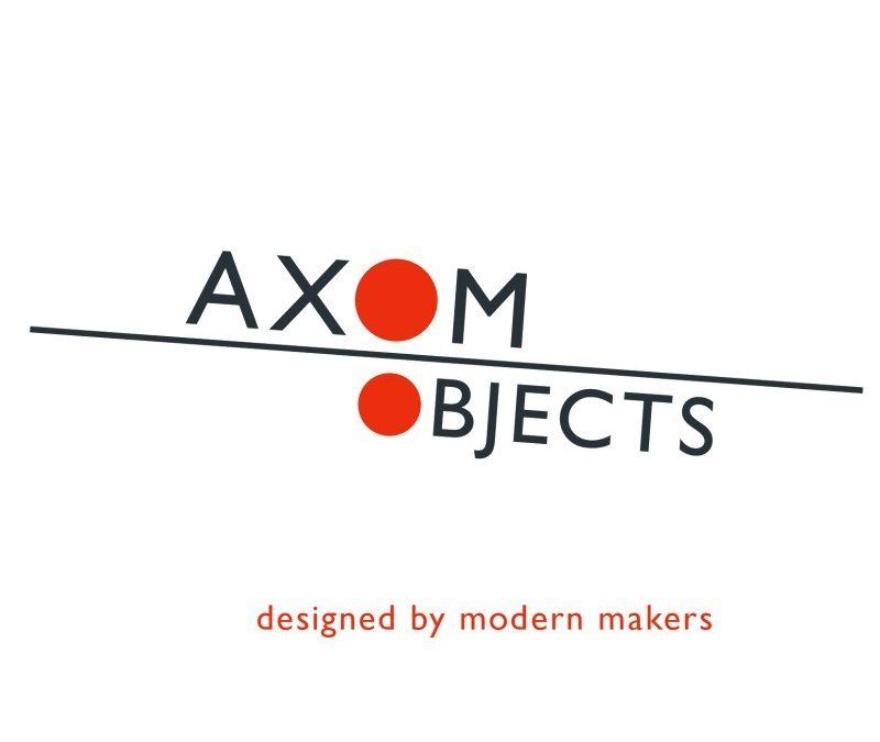 ABOUT AXOM OBJECTS