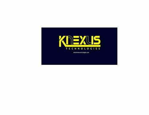 Knexus Recruitment for Software Developer Post