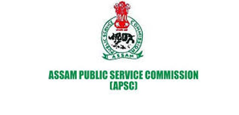 APSC Local Language Test 2020 | Apply For Assistant Professor & Librarian Posts