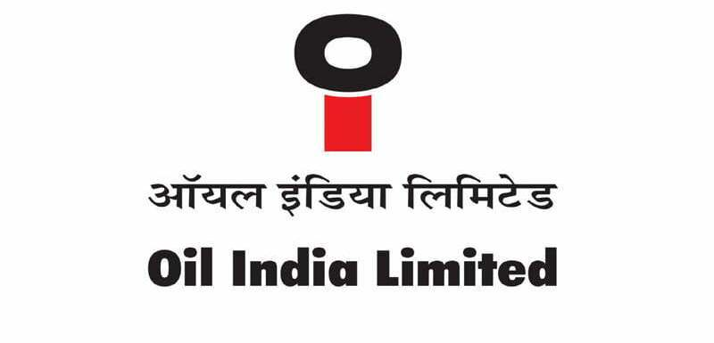 Oil India Limited New Recruitment 2020 | Apply For Chemical Assistant Post