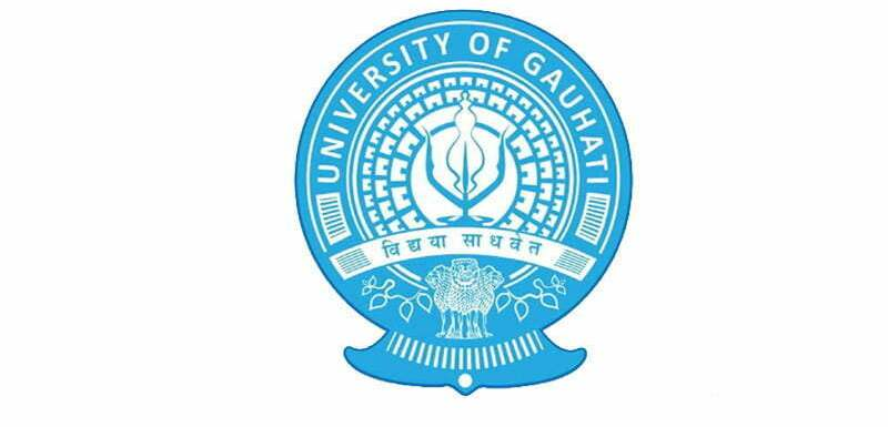 Gauhati University Recruitment 2020 | Apply for JRF & Project Asstt. Post
