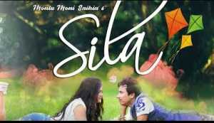 sila Lyrics by montumoni