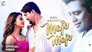 MAJE MAJE FULL LYRICS