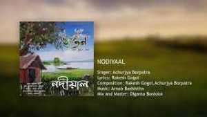 NODIYAL LYRICS & DOWNLOAD