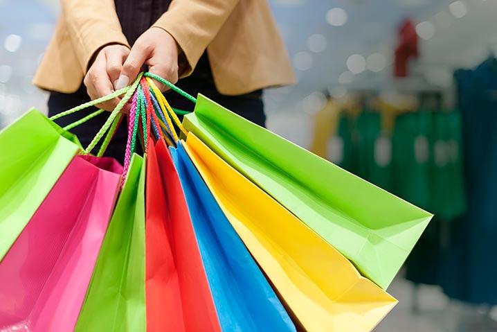 the-omni-channel-shopper
