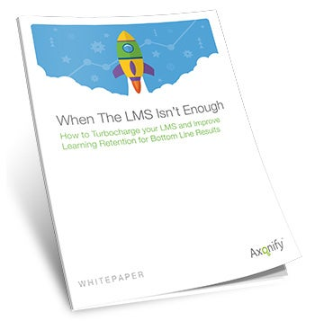 lms-isnt-enough-whitepaper-axonify