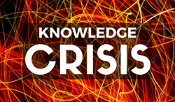 KNOWLEDGE-crisis-axonify