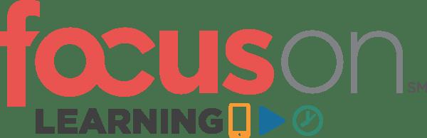 focuson-learning-jd-dillon