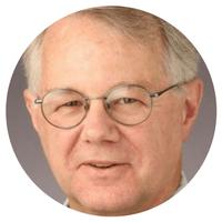 Clark Quinn, Executive Director, Quinnovation