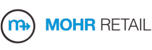 Mohr Retail
