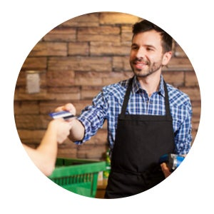img-microlearning-example-grocery