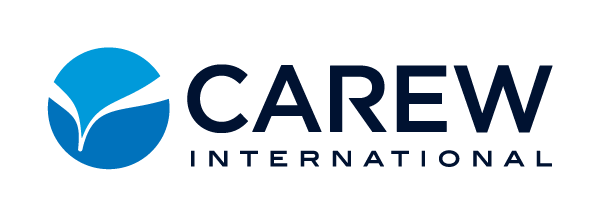 Carew International, Inc.