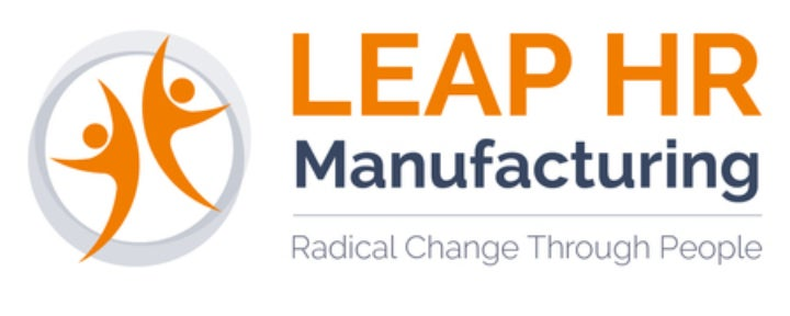 Leap HR Manufacturing
