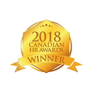 "<h4>2018 Canadian HR Champion (CEO)</h4>  Carol Leaman was selected as the Canadian HR Champion (CEO) in the 5th annual Canadian HR Awards, which recognizes the companies and individuals who foster leadership, service, innovation, and support. <p class=""p1""> <a class=""soft-btn"" href=""""https://learningnews.com/news/learning-and-performance-institute/2017/the-learning-awards-2018-finalists-are-announced-(1)"""" target=""""_blank"""">Read more about this award<i class=""fas fa-angle-right""></i></a>"