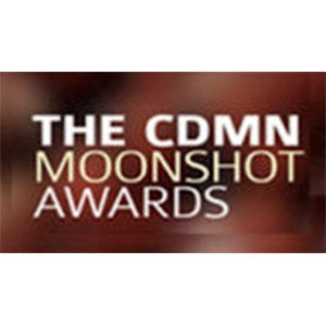 "<h4>2013 Finalist for Best Corporate Learning Solution</h4> These awards were developed to recognize Canadian companies that create jobs and wealth for Canada through innovation in digital media. The Moonshot Awards also acknowledge companies that contribute to the Canada 3.0 ""Moonshot Goal: that anyone can do anything online by the year 2017."" <p class=""p1""> <a class=""soft-btn"" href=""""http://www.newswire.ca/news-releases/cdmn-announces-2013-moonshot-award-winners-512413261.html"""" target=""""_blank""""> Read more about this award <i class=""fas fa-angle-right""></i></a>"