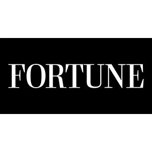"<h4>2012 Pitch Competition Winner</h4> The Fortune magazine pitch competition is awarded to a start up company that is able to deliver the ""perfect"" elevator pitch at the brainstorm tech conference. <p class=""p1""> <a class=""soft-btn"" href=""""http://fortune.com/2012/07/30/startup-idol-axonify-is-training-to-thrill/"""" target=""""_blank""""> Read more about this award <i class=""fas fa-angle-right""></i></a>"