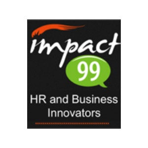 "The HR Trailblazers Award is based on a speech in which participants are to demonstrate their visions of key trends in learning. <br></br> Axonify won this award at Impact99 in 2016. <p class=""p1""> <a class=""soft-btn"" href=""""https://axonify.com/news/axonify-wins-hr-trailblazers-award-at-impact99-3/"""" target=""""_blank""""> Read more about this award <i class=""fas fa-angle-right""></i></a>"