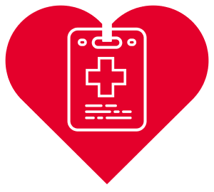 Axonify-Frontline-Hero-Medical
