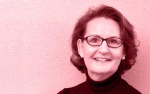 Susanne Britschgi