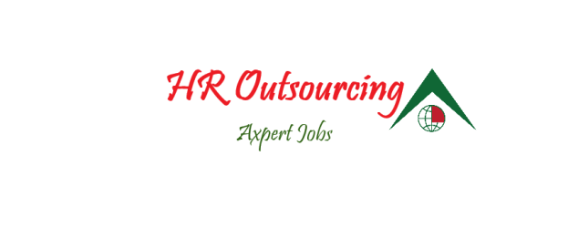 What is HR Outsourcing