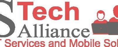Android Developer Job Openings In Indore > JS TechAlliance Pvt Ltd