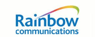 Sales Manager Job Openings In Mumbai > Rainbow Jobs