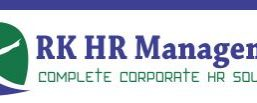 Account Manager Job OPenings in Ahmedabad > Rk Hr Management