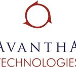 Avantha Technologies Limited