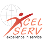 Xcel Serv Solutions Private Limited