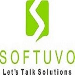 Softuvo Solutions Pvt. Ltd