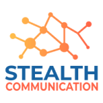 Stealth Communication Inc