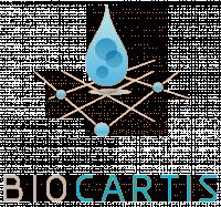 Logo andersdananders