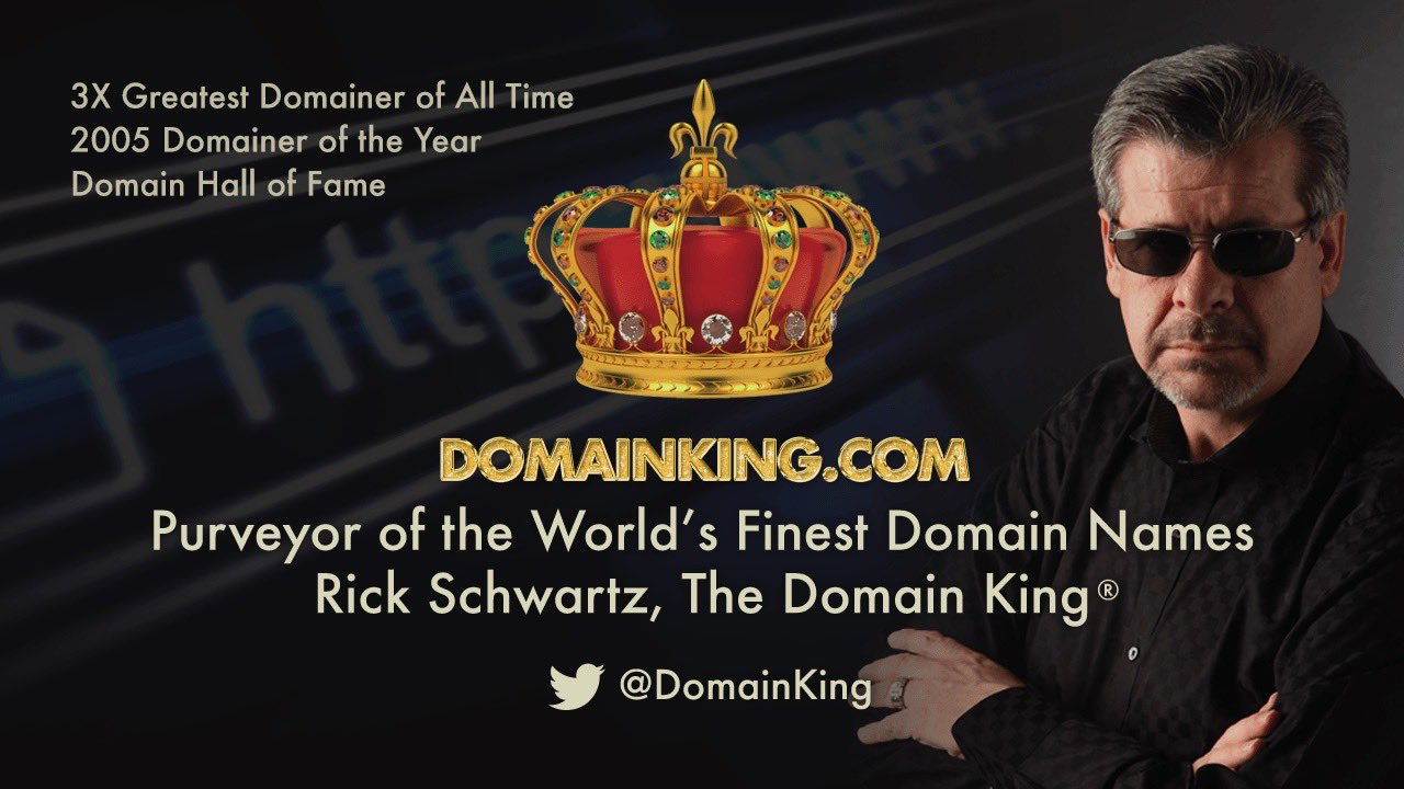 Domainer loses $88,000 to a cruise company. He's got their domain too!