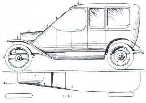 Axthelm, Draft 1911