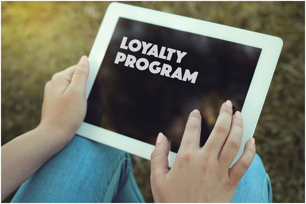 mobile-loyalty-program