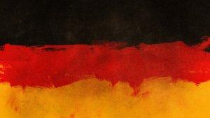 Allemagne Axxone System