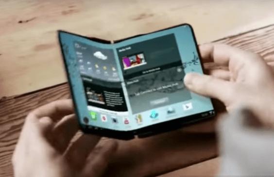 Smartphones de Doble Pantalla: Características y Demanda Potencial en México
