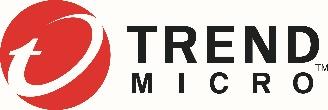 Trend Micro obtiene primer lugar en seguridad híbrida para la nube