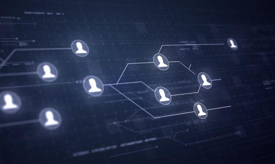 Cómo optimizar tus capacidades de soporte de TI en 2021
