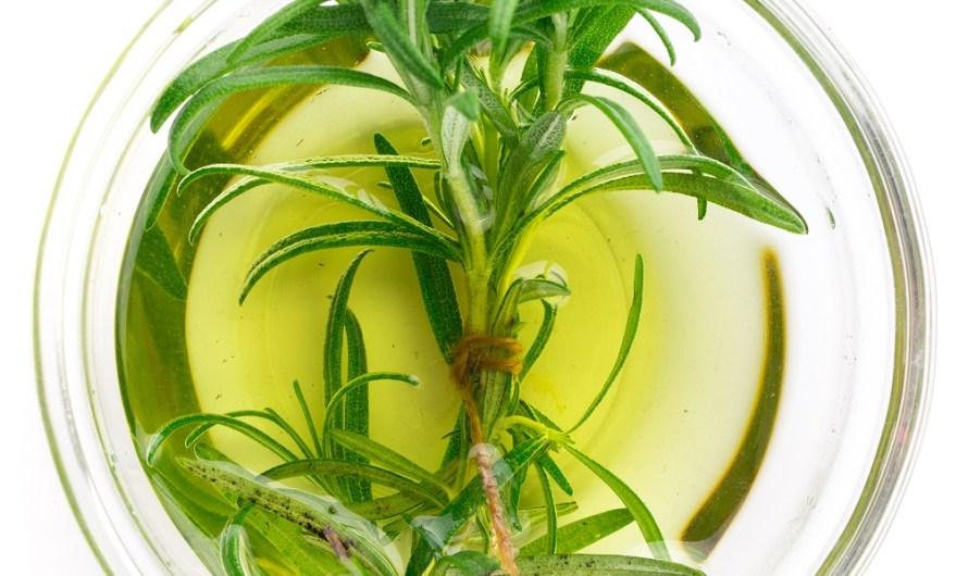 Simply Nature: la línea de soluciones naturales y sustentables de sabor y nutrición de Kerry.