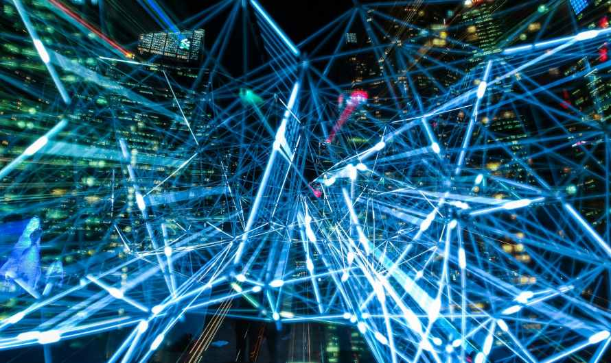 Inteligencia Artificial impulsa transformación de las empresas