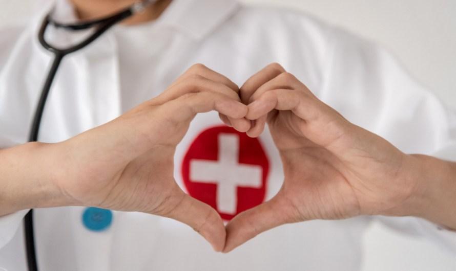 Soriana apoya a la Cruz Roja