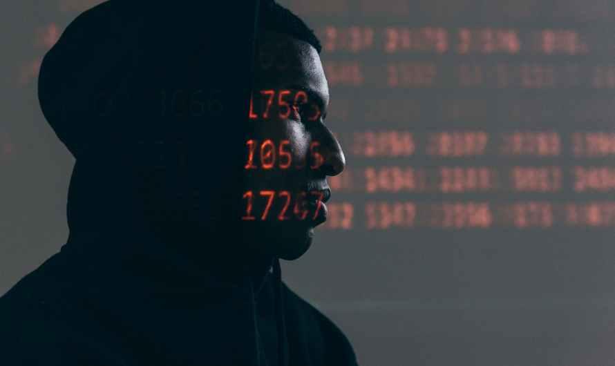 Consejos para evitar nueva ola de ataques ransomware